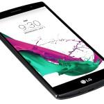 Обзор смартфона LG G4s