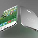 IPhone 7: новости и слухи