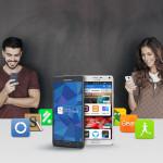 Топ-5 Android-приложений