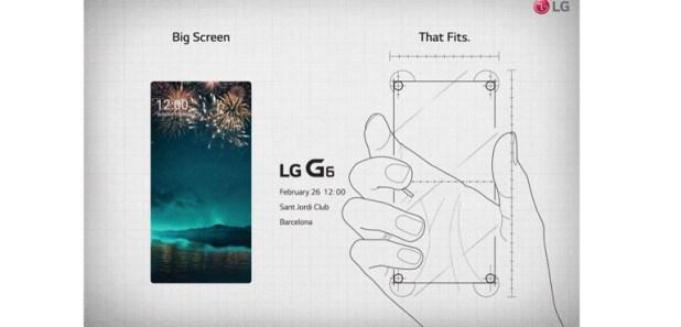 lg-g6-teaser-invite