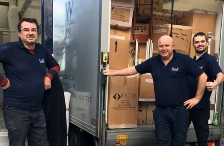 home-removals-acton