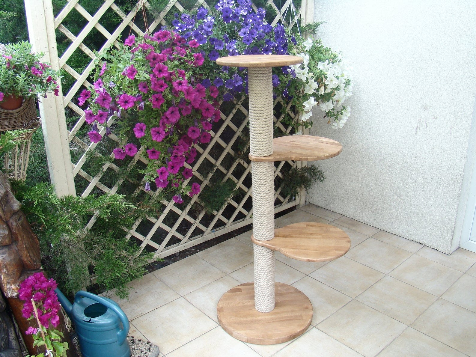 arbre-a-chat-design-plateau