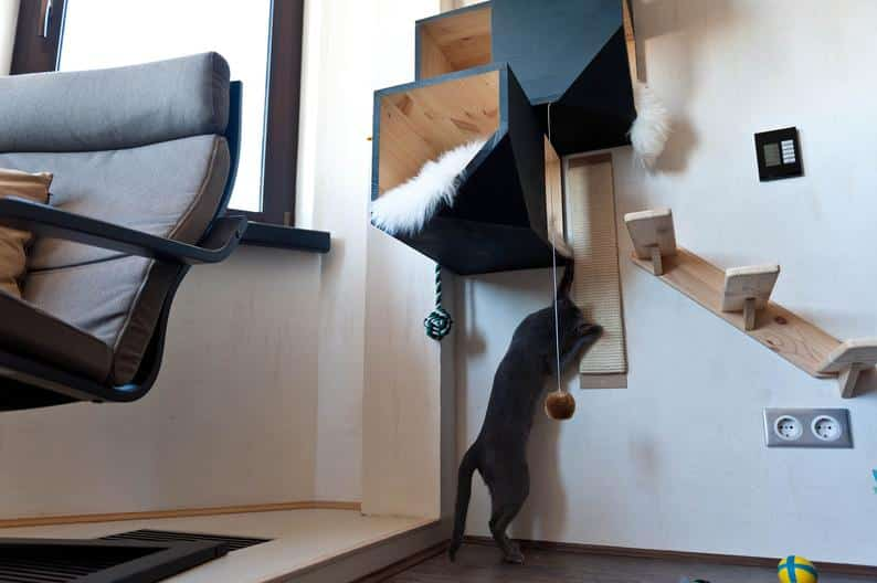 arbre-a-chat-original-installation