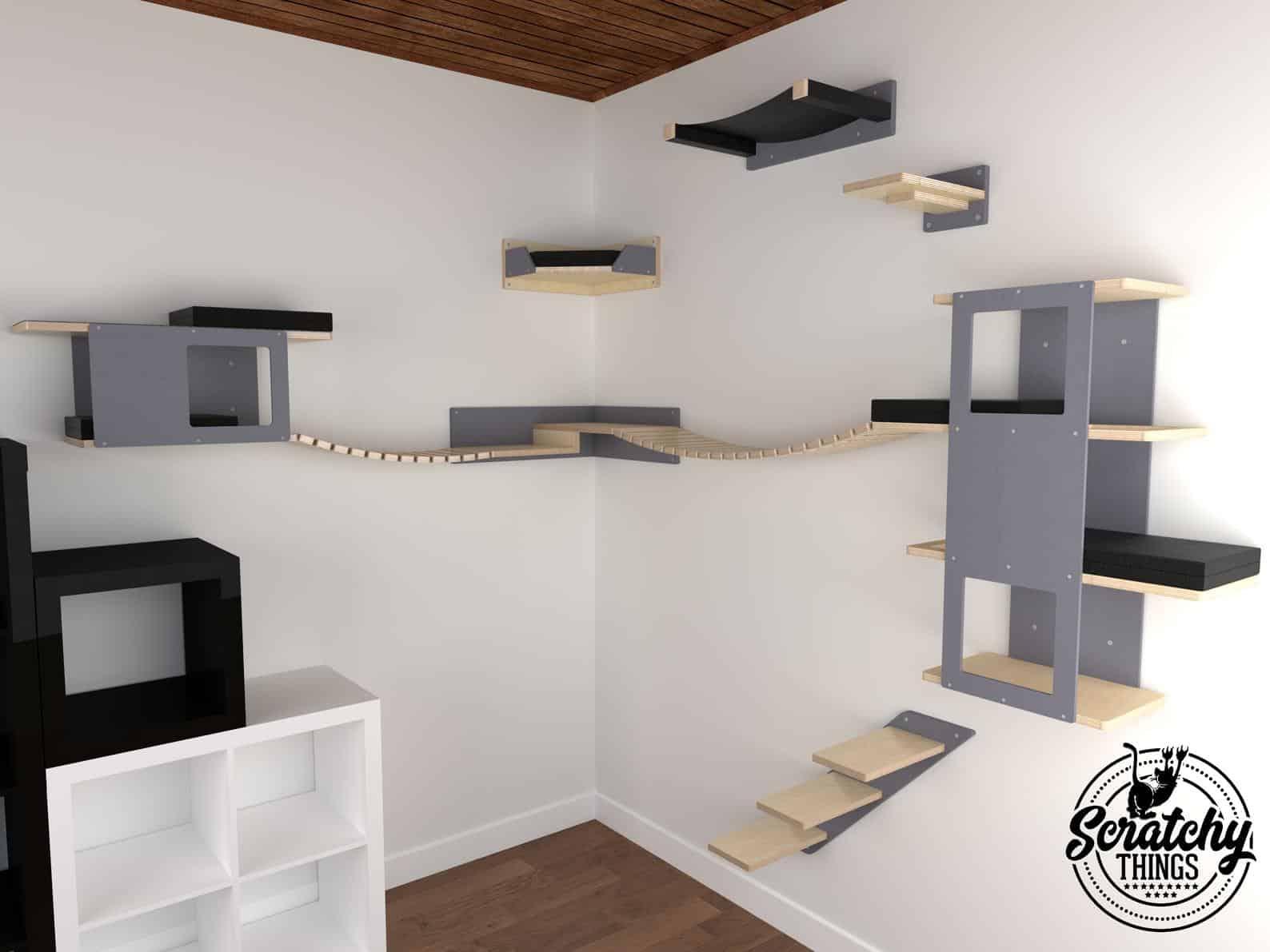 plateforme-arbre-a-chat-design-suspendu