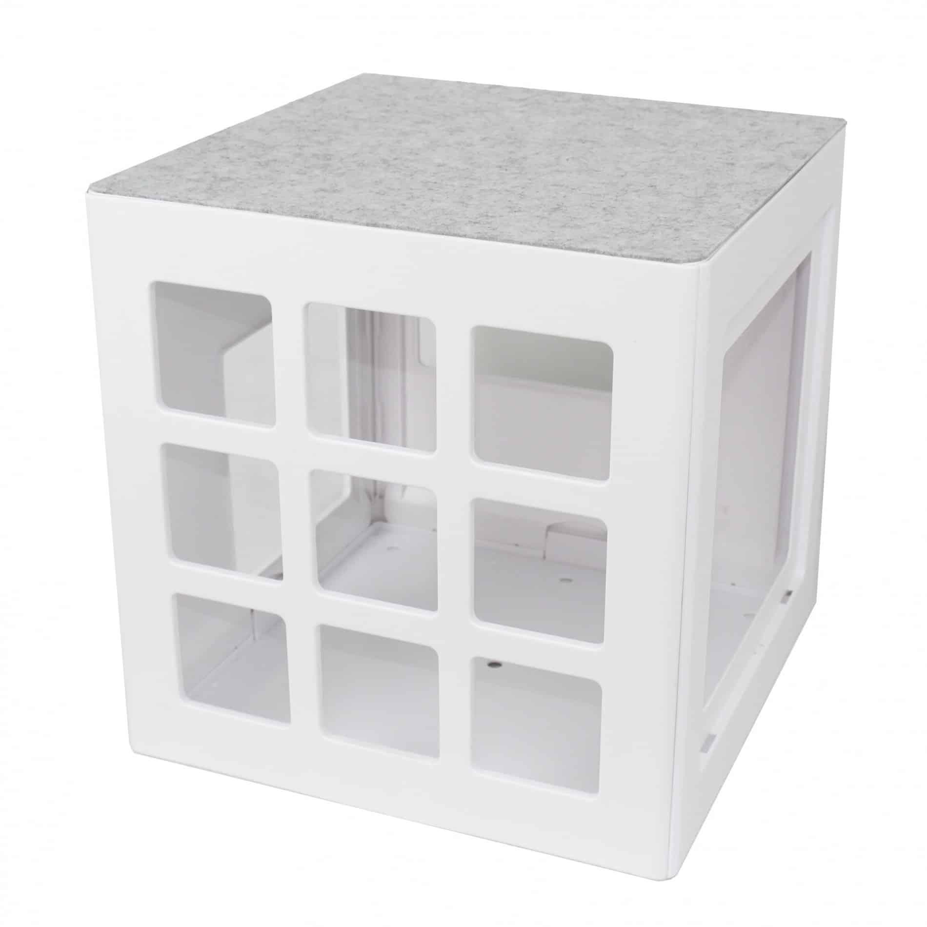 cube a moduler