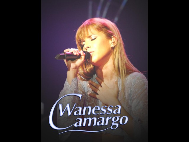 WanessaCamargo_TransparenteShow42