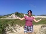 Cabo Frio Indo Praia