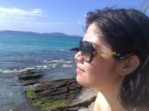 Cabo Frio Mar