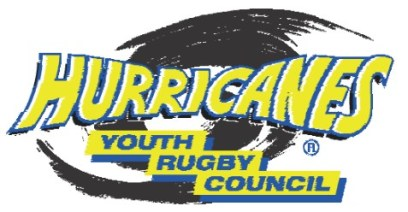 hurricanes_youth