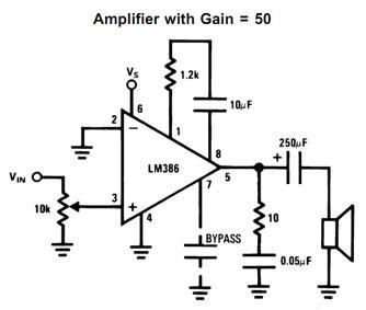 Ladder Logic Sensor, Ladder, Free Engine Image For User