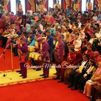 Tugas-tugas Dan Tanggungjawab Orang Besar Daerah