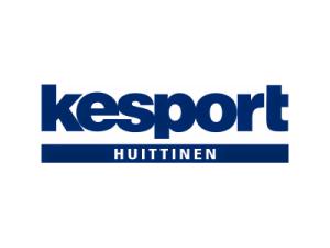kesport_huittinen_logo_400x300