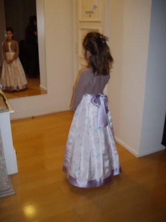 Wania Debali - Kids 2