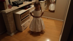 Wania Debali - Kids 5