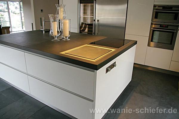 k chen spritzschutz wand k chenr ckwand aus glas der. Black Bedroom Furniture Sets. Home Design Ideas