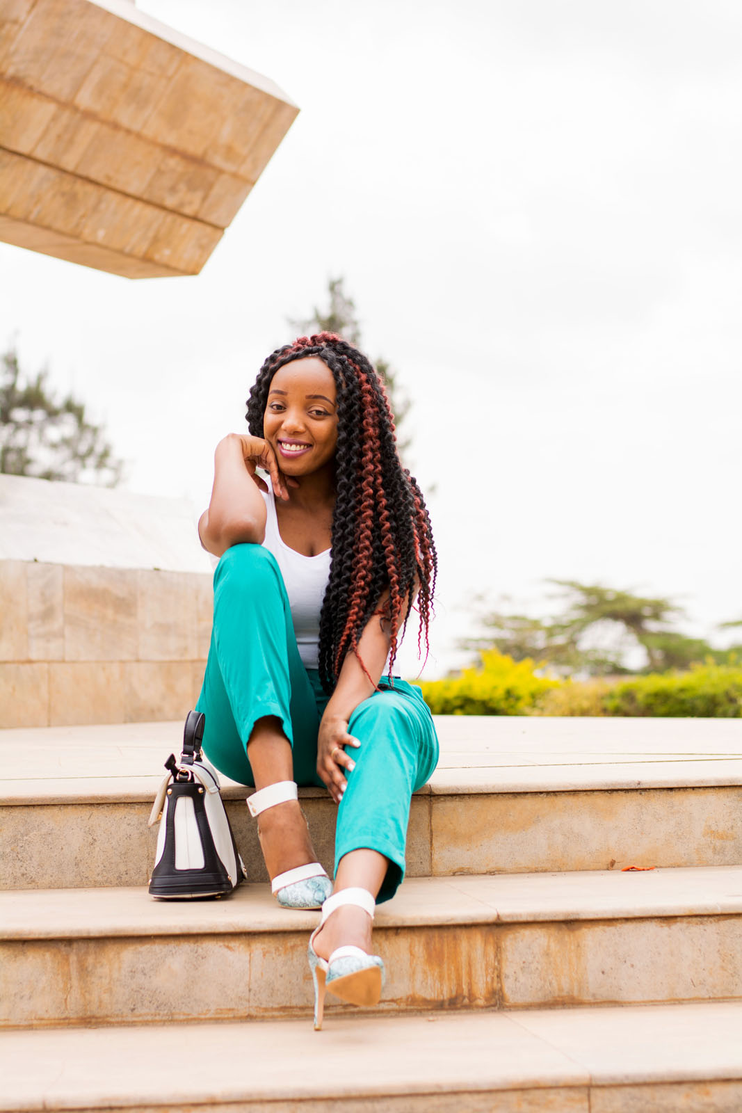 wanjiru-kariuki-colouredpants17