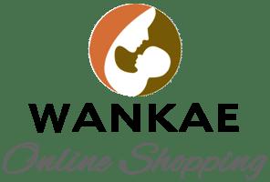 Wankae Online Shopping