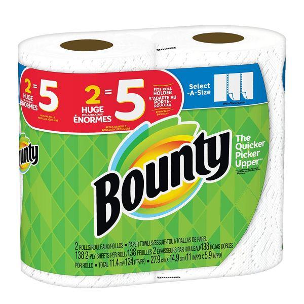 138 x2 bounty 1