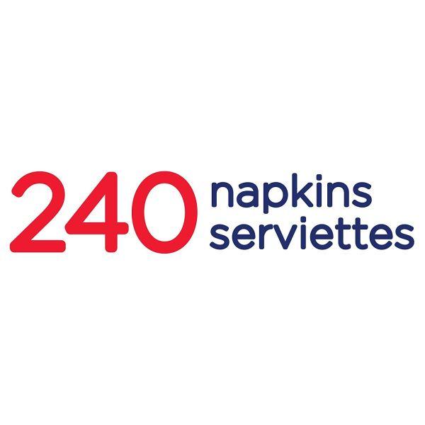 3RNapkins1 240