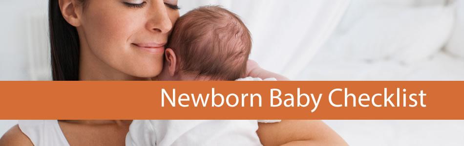 main_newborn