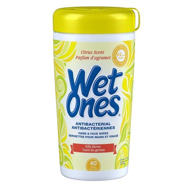 C1Wet Ones 1