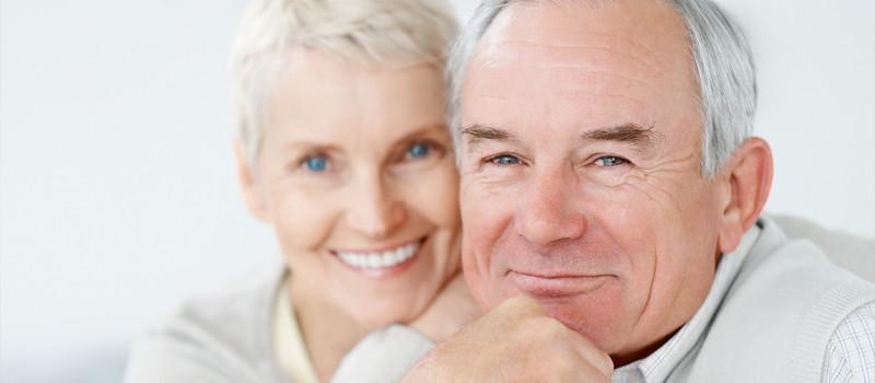 Psychological care of the elderly