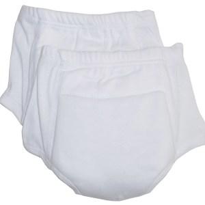 Bambini Training Pants