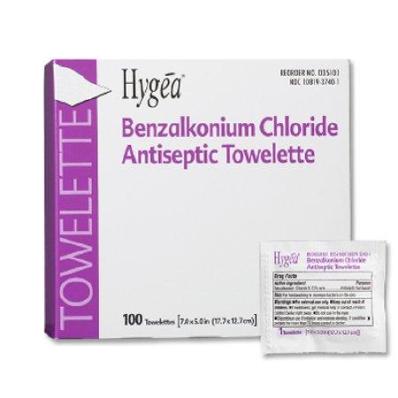 Hugea chloride Wipe2