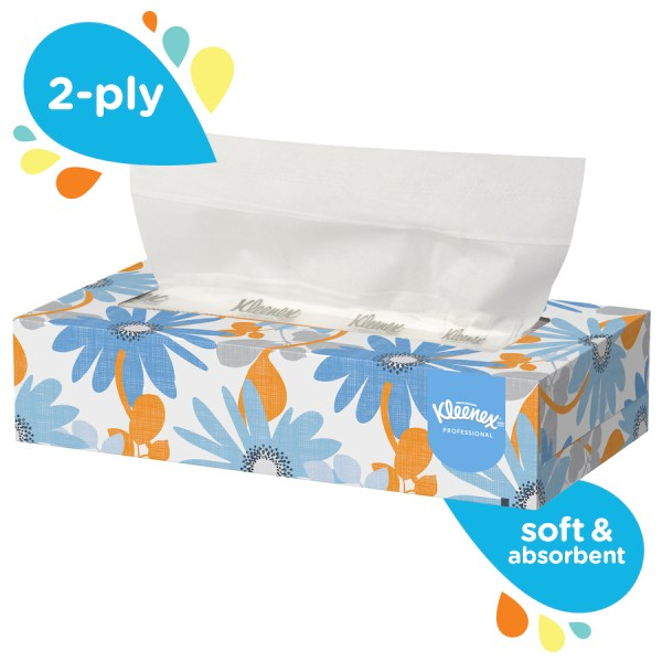 Kleenex p3