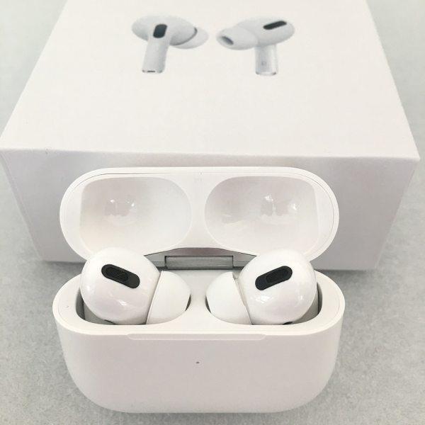 New air pro 3 Airpodding Pro 1 1 Super Copy Wireless Bluetooth Earphones 8D Super Bass