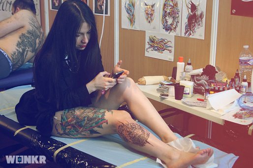 mondial-tattoo2015-wankrmag-5