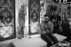 mondial-tattoo2015-wankrmag-8