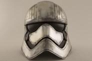 stormtrooper-dressing-room-7