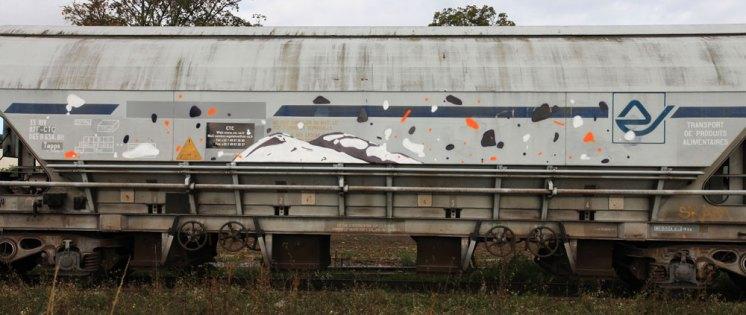 Train-train-quotidien-wankrmag1