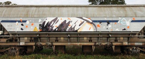 Train-train-quotidien-wankrmag2
