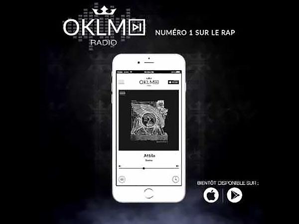 oklmradio-wankrmag