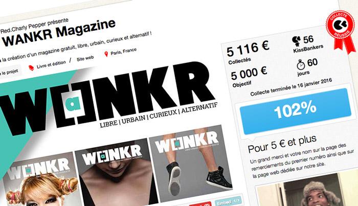 crowdfunding-wankrmag