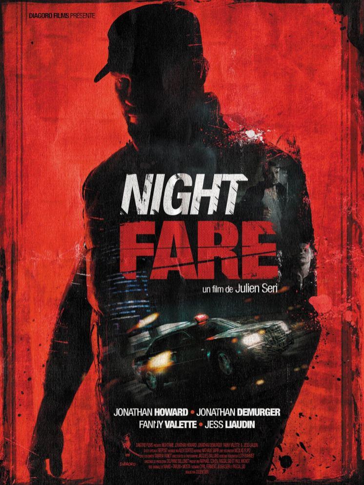 night-fare-affiche-wankrmag