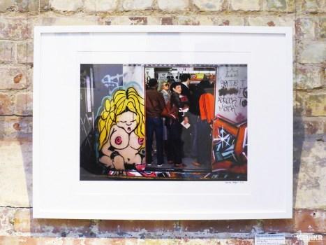 expo-martha-cooper-stolen-space-gallery-9