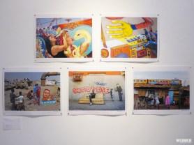 expo-martha-cooper-stolen-space-gallery-8