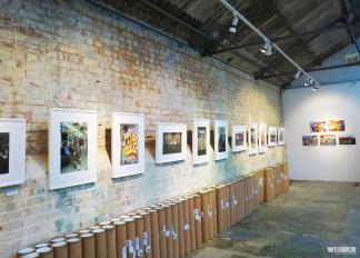 expo-martha-cooper-stolen-space-gallery-1
