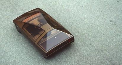 karin-concept-car-wankrmag1