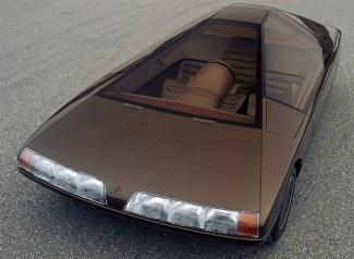karin-concept-car-wankrmag2