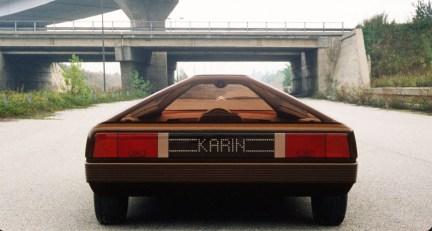 karin-concept-car-wankrmag4