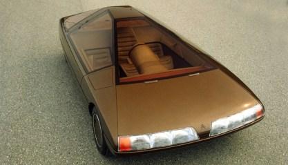karin-concept-car-wankrmag5