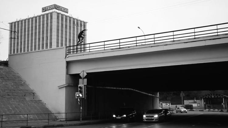skate-near-death-wankrmag2