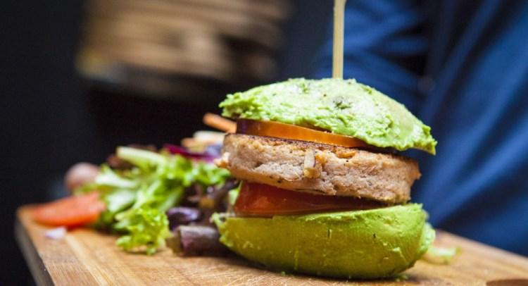 burger9-1024x555