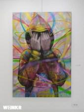 exposition-seth-galerie-zberro-10