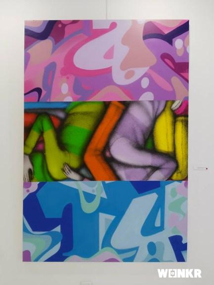 exposition-seth-galerie-zberro-14