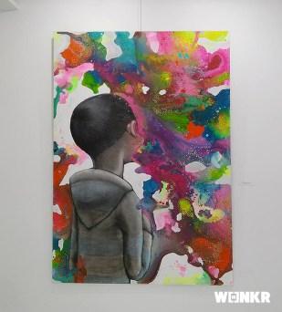 exposition-seth-galerie-zberro-5